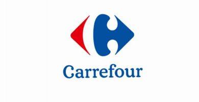 comprar cafeteras automaticas en Carrefour