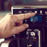 la mejor cafetera automatica con molinillo