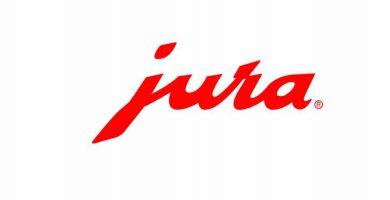 Comprar cafeteras Jura superautomaticas en Amazon