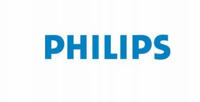 Comprar cafeteras automaticas Philips en Amazon